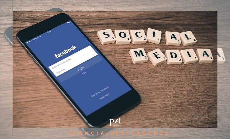 social-media-estrategia-agencia-seo-caceres
