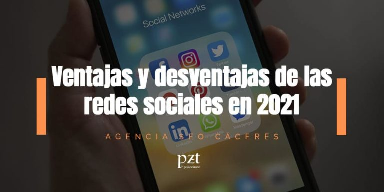 ventajas-y-desventajas-redes-sociales-agencia-SEO-Cáceres