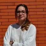 Nerea Gonzalez