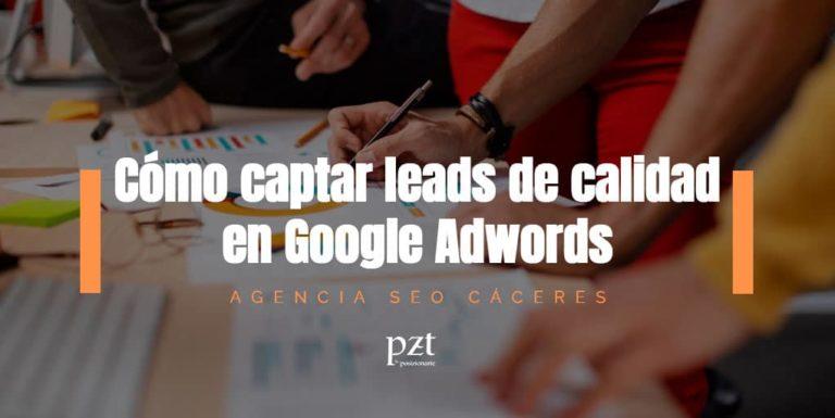 captar-leads-calidad-agencia-seo-caceres